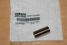 COLLERETTE pour YAMAHA CW50 BWS 2004/2005 .Ref: 90387-13X00 * NEUF ORIGINAL  NOS