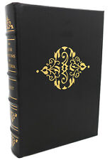Pierre Janet THE MAJOR SYMPTOMS OF HYSTERIA :  Gryphon Editions 1st Edition 1st