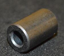 2 X (2 pieces) Ferrite core  OD 17mm  ID 8.5mm Length 25.5mm 28B0672-000 (L4124)