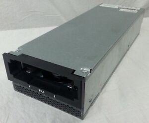 STK/SUN  7016088T10000A 4Gb Tape Drive