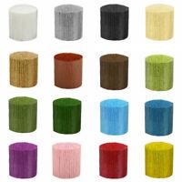 Trimits Latch Hook Wool Yarn 400 strands 3ply Use on 5hpi canvas