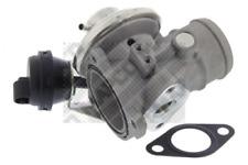 AGR-Ventil MAPCO 83822 für AUDI VW