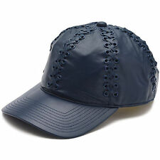 8498fc47 adidas Women's Hats for sale | eBay