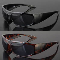 PREMIUM QUALITY BIFOCAL READING SUNGLASSES POWERS 1.50 2.00 3.00 SAFETY READERS