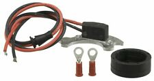 Ignition Conversion Kit-VIN: L Wells ICC126