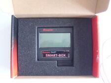 Graupner Smart Box 33700