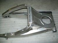 Yamaha YZF R6 RJ03 Schwinge swingarm