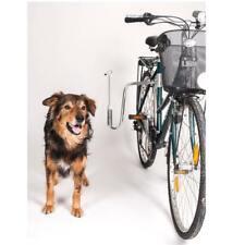 Führhalter für Fahrräder, Hunde Abstandshalter, Doggy Guide,  Fahrrad  08389