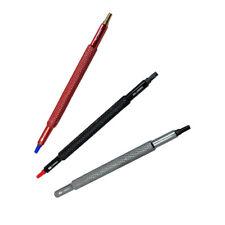 3pcs/Sets Watch Hand Pressers Pusher Fitting Set Kit Wristwatch Repair Tools New