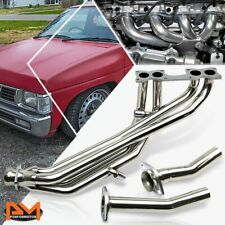 97 nissan pickup 2 4 exhaust system diagrahm exhaust parts for nissan d21 for sale ebay  exhaust parts for nissan d21 for sale