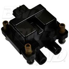 Ignition Coil BWD E1038