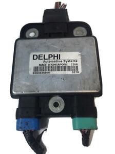 2001 02 03 04 2005 Honda Isuzu Rodeo Trooper Ignition Module Sensor | 8093836890