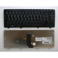 KEYBOARD  HP Pavilion  DV3-1000 DV3-2000 black CZ/SK layout, backlight