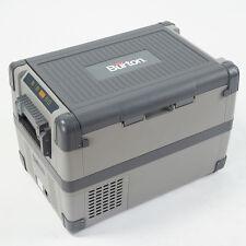 Max Burton 37 Qrt Portable 12 volt Fridge / Freezer - Special Purchase