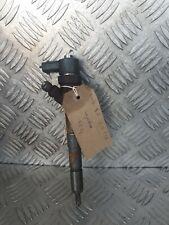 Saab 9-3 1.9 tid Injector