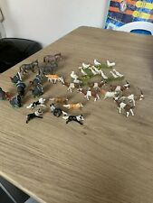 Britains Farm Yard Animals