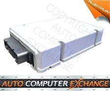 1996-2003 NAVISTAR International Diesel Injector Driver Module IDM 7.3L V8 T444