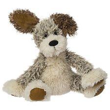 "Mary Meyer Fab Fuzz Puppy Plush Toy, 13"""