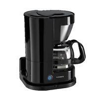 Dometic 24V Kaffeemaschine,5 Tassen, für Zigarettenanzünder im Truck,LKW, MC 054
