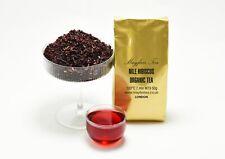Nile Hibiscus Organic Rosella Tea Leaf MT9