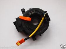 CLOCK SPRING fits TOYOTA  HILUX all models 2010-2015 843060k051  NEW