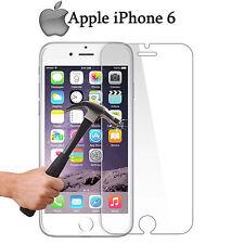 """Véritable Gorilla verre trempé protecteur d'écran pour Apple iPhone 6 4.7"""" pouces"""