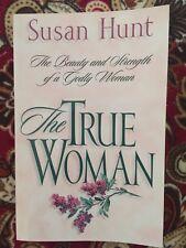 3 Inspirational Books For Women