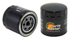 Engine Oil Filter Parts Master 61085 *FREE SHIPPING LOWEST PRICE*