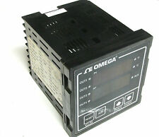 * OMEGA ENGINEERING Process Control Cat# CN3251-F-A ...  WF-27C