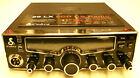 Cobra 29 LX 40-Channel Mobile CB Radio w/Mods Professionally Tuned ('Scope, etc)