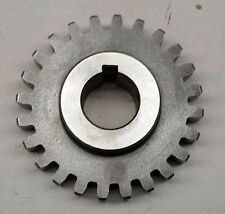 Belt Delivery Drive Gear, Qtr Fold, TQF-2, 624243