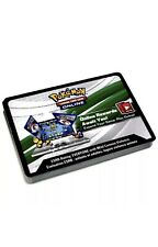 2x-Pokémon Hidden Fates Tin: Charizard GX PTCGO Code Card Sent By eBay Message