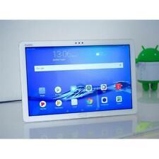 """TABLET HUAWEI MEDIAPAD M5 LITE 10.1"""" WI-FI 4G 3GB 32GB WHITE"""