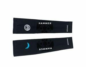 Hammer Biemme Arm warmers - Unisex