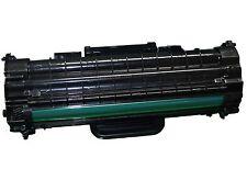 Toner für Samsung Laser Drucker ML1640 ML2240 ML1640N ML2240N  MLT-D1082S +chip