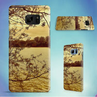BRANCHES CLOUDS FOREST HARD CASE FOR SAMSUNG GALAXY S PHONES