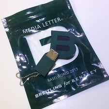 Breitling for Bentley USB Basel 2015 (654)