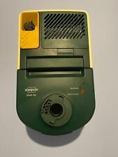Vorwerk Tiger 251 Grundgerät Austauschgerät mit 2 Jahren Garantie