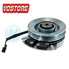 Upgraded Bearings Pto Clutch fit Warner Simplicity Electric Clutch 7053740