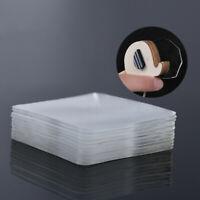 10x Starke Viskosität Doppelseitig Klebeband Magic Nano Tape Traceless Abnehmbar