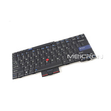 Neue US Tastatur für ThinkPad T40, T41, T42, T43, R50, FRU 08K4957