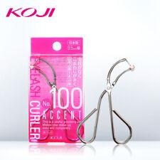 [KOJI] No 100 Curving Eyelash Curler 9.5mm Mini Accent Size Curvature JAPAN NEW