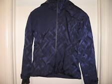 KJUS Carpa Ski Jacket  Waterproof, Insulated (For Women)36(S).NWT.