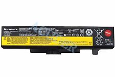 Genuine Lenovo Laptop L11L6F01 L11M6Y01 L11S6F01 45N1050 45N1051 Battery E430