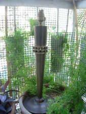 Lampe de table en bronze