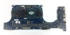"Dell XPS 15 9530 15.6"" Laptop i5-4200H 2.8GHz Motherboard LA-9942P MHTH2 0MHTH2"