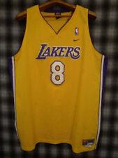 LeBron James NBA Original Autographed Jerseys  b2b2dcc25
