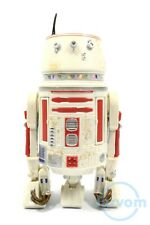 """Star Wars Authentic Black Series 6"""" Inch #Red Squadron R5-D8 Loose Complete"""