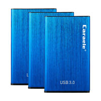 2.5'' 2TB Portable Surface External HDD  Hard Drive USB 3.0 For Laptop