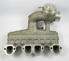 original VW / Seat Diesel Ansaugstutzen 028129711J